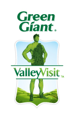 Green Giant Valley Visit