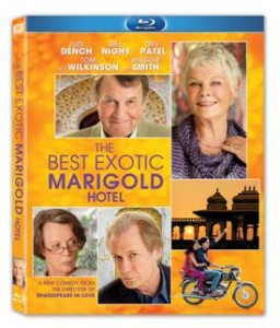 The Best Exotic Marigold Hotel 256x300  The Best Exotic Marigold Hotel Review Coming Soon