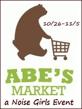 Abe's Market Giveaway Event