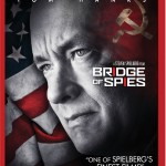 Bridge of Spies Movie Review: A Steven Spielberg Film
