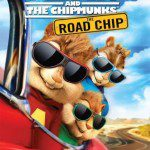 Alvin and the Chipmunks Movie 2016 #AlvinInsiders