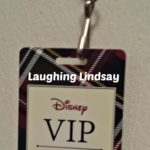 Disney World Ultimate Day of Thrills VIP Tour #DisneySMMC